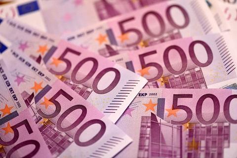 100.000 евро за библейский текст